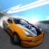 山脊赛车:滑流  修改版 Ridge Racer Slipstream