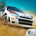 科林麥克雷拉力賽 修改版 Colin McRae Rally