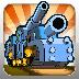 暴力坦克  Scrap Tank