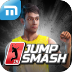 羽球杀 修改版 Jump Smash