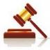 律师好帮手 V3.7.0
