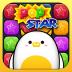 PopStar!消灭星星官方正版 V4.4.5