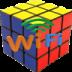 WIFI智能破解