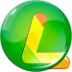历趣市场-icon
