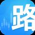 淘金路-icon