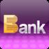 光大银行手机银行 V3.2.3