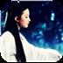 刘亦菲小龙女动态壁纸
