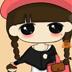 俏皮萌小希-icon