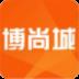 博尚城-icon