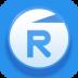 ROOT助手(手机版) V1.6.2
