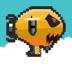 Flappy Kirov基洛夫-icon