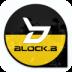 口袋·Block B