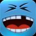 笑瘫了(弹幕GIF)-icon