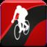 公路自行车Runtastic… V3.0.2