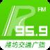 959车主服务-icon