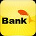 泰隆银行手机银行 V1.2.5