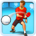 乒乓球 Table Tennis V2.3