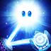 光明之神 God of Light V1.1