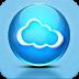 移云浏览器-icon