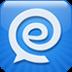 信达通讯录 V2.4.5
