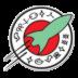 解码器-icon