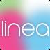 梦幻连线 | Linea