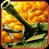 二战前线-icon