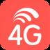 4G高清电话 V8.3.1.1