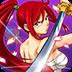 妖精的尾巴 360版-icon