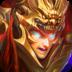 怒斩三国:南蛮入侵 360版-icon