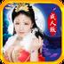 妖姬OL 360版-icon