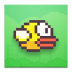 Flappy Bird 像素鸟