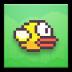Flappy Bird 像素鸟 V1.3