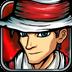 巫师世界 360版-icon