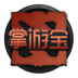 DOTA2掌游宝-icon