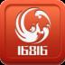 创业商机汇-icon