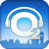 1001夜听故事氧气版-icon