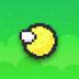 小鳥高爾夫  Golfy Bird