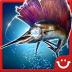 钓鱼发烧友 Ace fishing V2.3.0