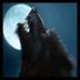 狼童-icon