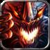 龙之怒吼 九游版-icon