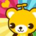 动物保护色-icon