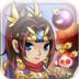 弹指三国 九游版-icon