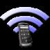 Wifi共享 V2012.04.03.0.m