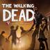 行尸走肉:第一季 谷歌市场完整版 The Walking Dead: Season One V1.05