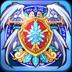 魔力联盟-icon