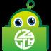 安卓商场-icon