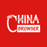 中华浏览器-icon