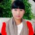 上海婚姻家庭律师-icon