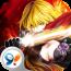 暗黑戰神-無盡之劍 91版